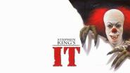 """""""Stephen Kings Es"""" die TV-Verfilmung von Tommy Lee Wallace (1990)"""