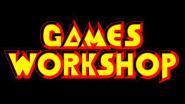 Games Workshop im Juni: Eldar für 40k und keine Hobbit-Miniaturen