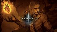 """""""Diablo 3"""" - Die Rückkehr des Totenbeschwörers als Mini-Add-on"""