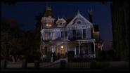 """27. Schocktober: """"House"""" (1985)"""