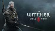 """Themenspezial zu """"The Witcher"""""""