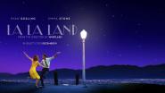 """""""La La Land"""" – eine lustvolle Ode an die Liebe, die Kunst und unsere Träume"""