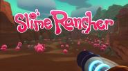 """""""Slime Rancher"""" ist der knuffigste Zeitfresser"""