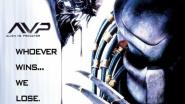 """Wie sieht ein einfacher Slasher mit Aliens aus? """"AVP: Alien vs. Predator"""""""