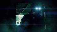 """Half-Life-Fanfilm """"Beyond Black Mesa"""": Was aus Adrian Shepherd wurde"""