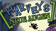 "Soundtrack des Adventures ""Harveys Neue Augen"""