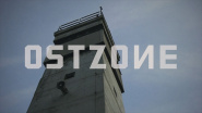 """""""Ostzone"""" – Klischees, Stumpfsinn und ein Psychokiller"""