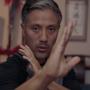 """The Paper Tigers"" – Feel-Good-Movie über gealterte Kampfkünstler"