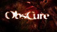 Soundtrack zum Gruseln: Obscure 1 und 2
