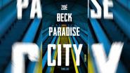 """Paradise City"" – Der langsamste Thriller der Welt"