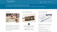 Digitale Fantastik-Vorlesung in Kiel