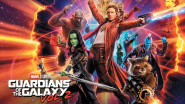 """""""Guardians of the Galaxy 2"""""""