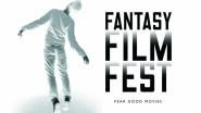 """""""Get Shorty"""", die Kurzfilmauswahl auf dem Fantasy Filmfest 2017"""