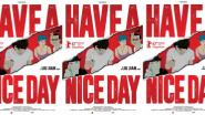 """""""Have a Nice Day"""" – Eine blutige Jagd durch eine Kleinstadt in China"""
