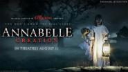 """Ein Ursprung des Schreckens: """"Annabelle 2"""" von David F. Sandberg"""