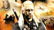 """Der Film """"Geralt von Riva – Der Hexer"""""""