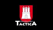 Tabletop-Convention: Hamburger Tactica