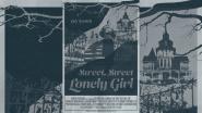 """Sweet, Sweet Lonely Girl"" – Emanzipation, Transformation, Degeneration"