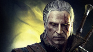 "Ersteindruck: ""The Witcher 2 – Assassins of Kings"""