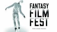 Das Fantasy Filmfest 2017 zeigt Schauriges, Phantastisches, Spannendes