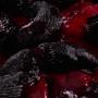 """18. Schocktober: """"Slugs"""" (1988) [Horror for Future #3]"""