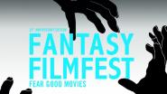 Fantasy Filmfest 2011, Tag 2