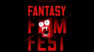 Fantasy Filmfest 2014