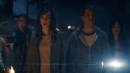 """""""Extraterrestrial"""" ist ein derber Sci-Fi-Horrorspaß"""