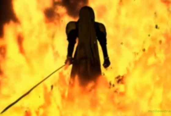 """""""Final Fantasy VII"""": Das Epos unter den Epen"""