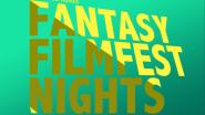 Fantasy Filmfest Nights 2012