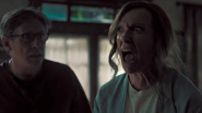 """Hereditary"" – Schockierend intensiver Horror"