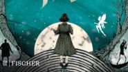 """""""Das Labyrinth des Fauns"""" – Die Literaturfassung von del Toros """"Pan's Labyrinth"""""""