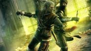 """The Witcher 2: Assassins of Kings"" – Ein persönlicher Rückblick"