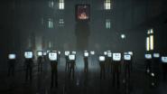 """>observer_"" – Düsterer Cyberpunk-Horror aus Polen"