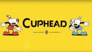 """""""Cuphead"""" bringt Jump'n'Gun-Spieler an die Grenzen"""