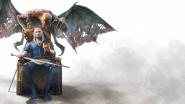 The Witcher 3: 30 Stunden Spielzeit in zwei kostenpflichtigen DLCs